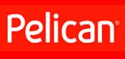 Pelikan Детская одежда