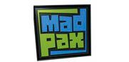 madpax детская одежда