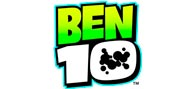 ben10 детская одежда