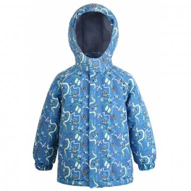 куртка lappi kids 6179