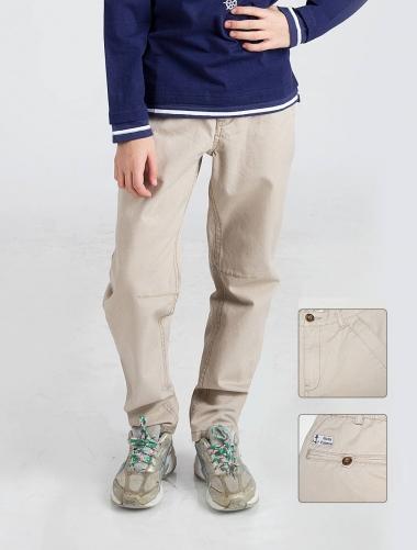 детские брюки на мальчика