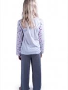 Пижама для девочки Хелоу кити