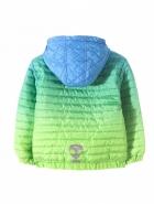 куртка для мальчика 1A3408
