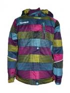 Куртка ВК38003
