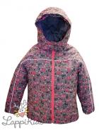 Куртка 231-946