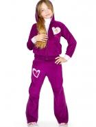Спортивный костюм WINX