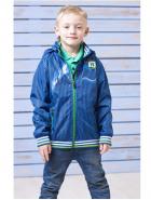 Куртка 3JK602
