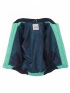 куртка для девочки 4A3202